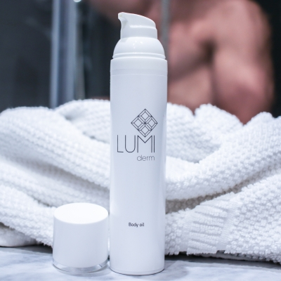 Perfect Cosmetics OÜ - Lumi
